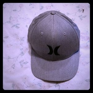 Hurley Hat